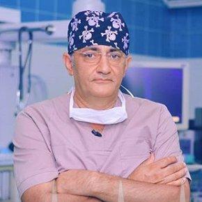 Rafiq Dəmirçalov ile ilgili görsel sonucu