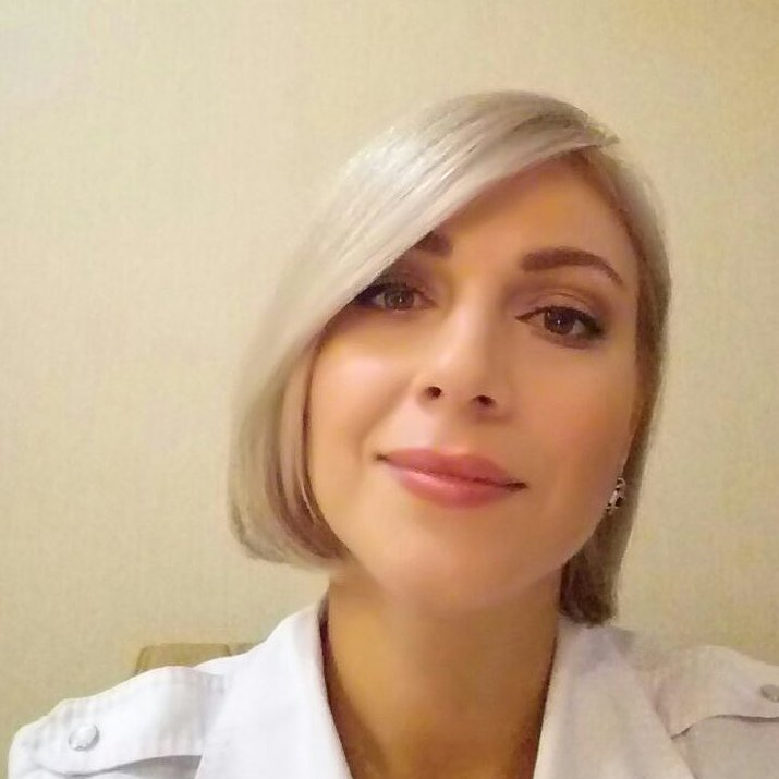 Xuraman Qaribova Mama-ginekoloq, cerrah ginekoloq