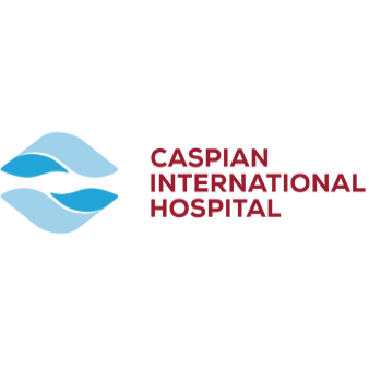 Caspian İnternational Hospital