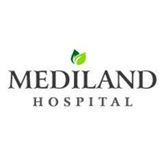 Mediland Hospital