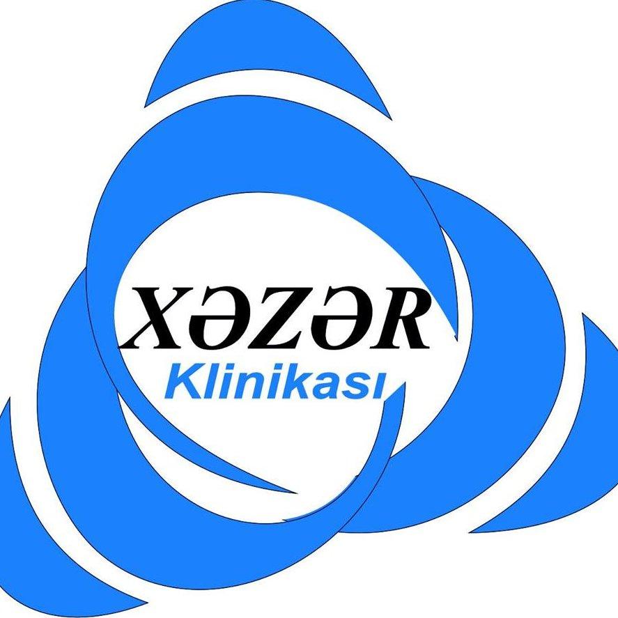 Xəzər Klinik