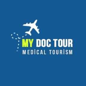 My Doc Tour Medical Tourism