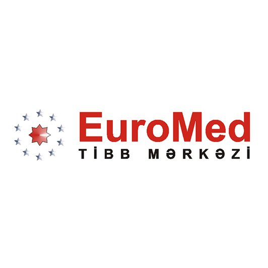 Euromed Tibb merkezi