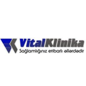 Vital Klinika Yasamal