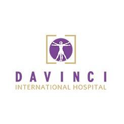 Davinci International Hospital