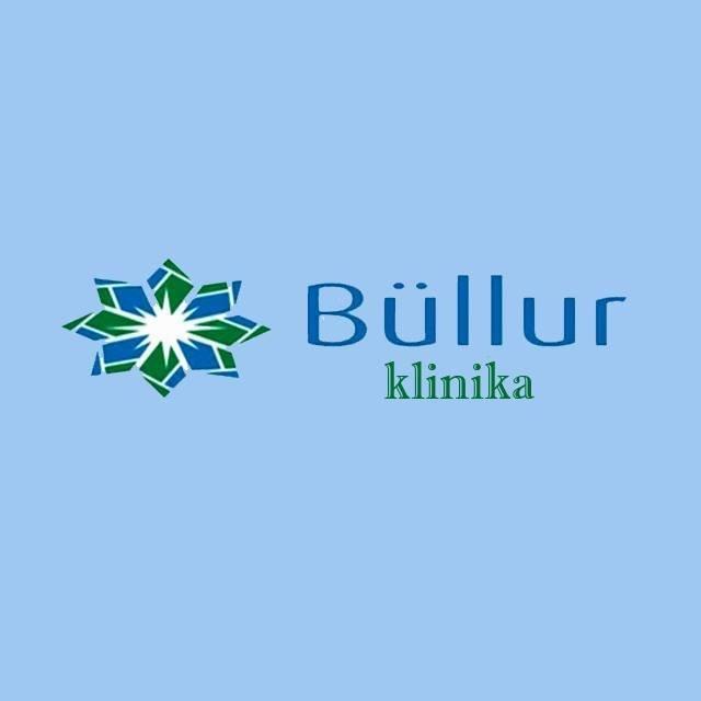Bullur Klinikası