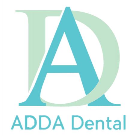 Adda Dental
