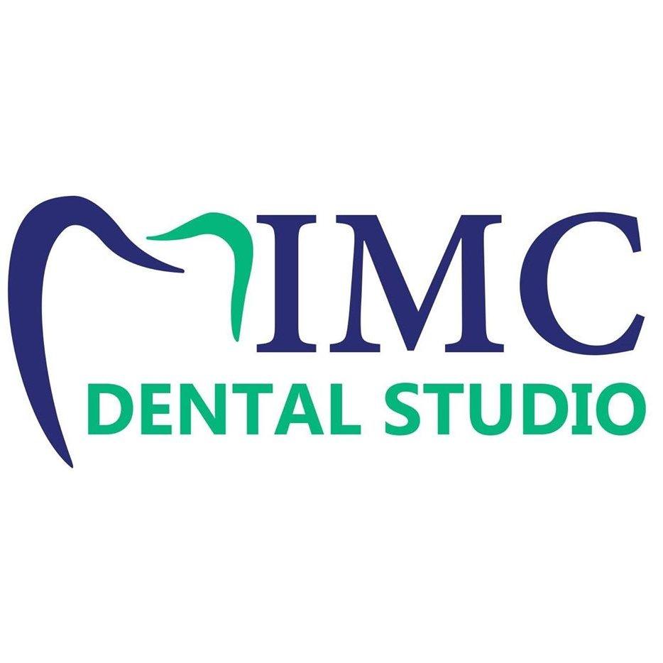 IMC Dental Studio