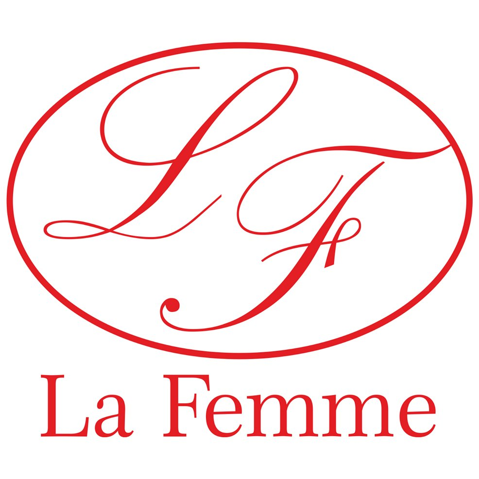 La Femme klinikası