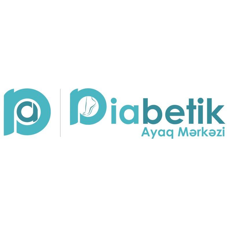 Diabetik Ayaq mərkəzi