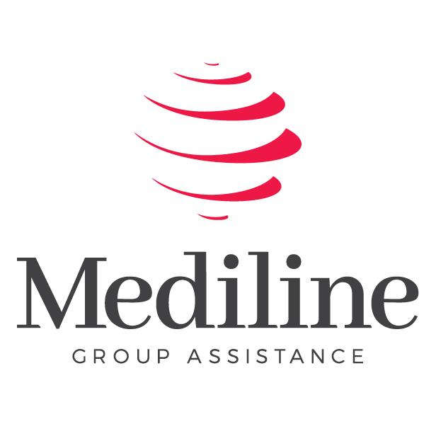Mediline Group Assistance