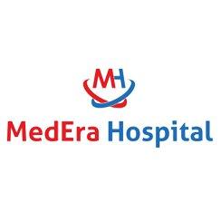 Medera