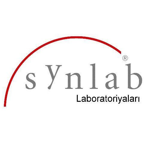 Synlab Laboratoriya