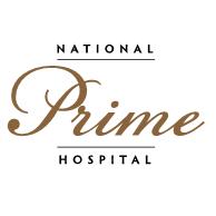 National Prime Hospital