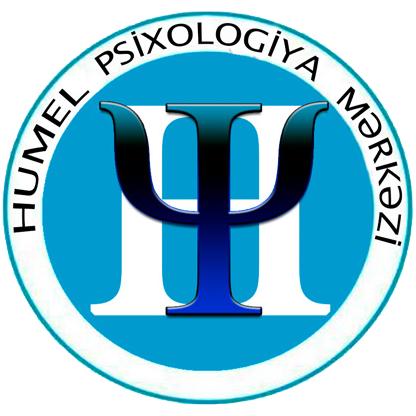 Humel Psixologiya mərkəzi