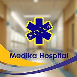 Medika Hospital
