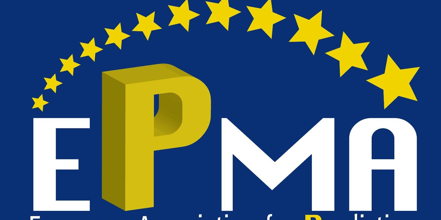 EPMA WORLD CONGRESS 2019