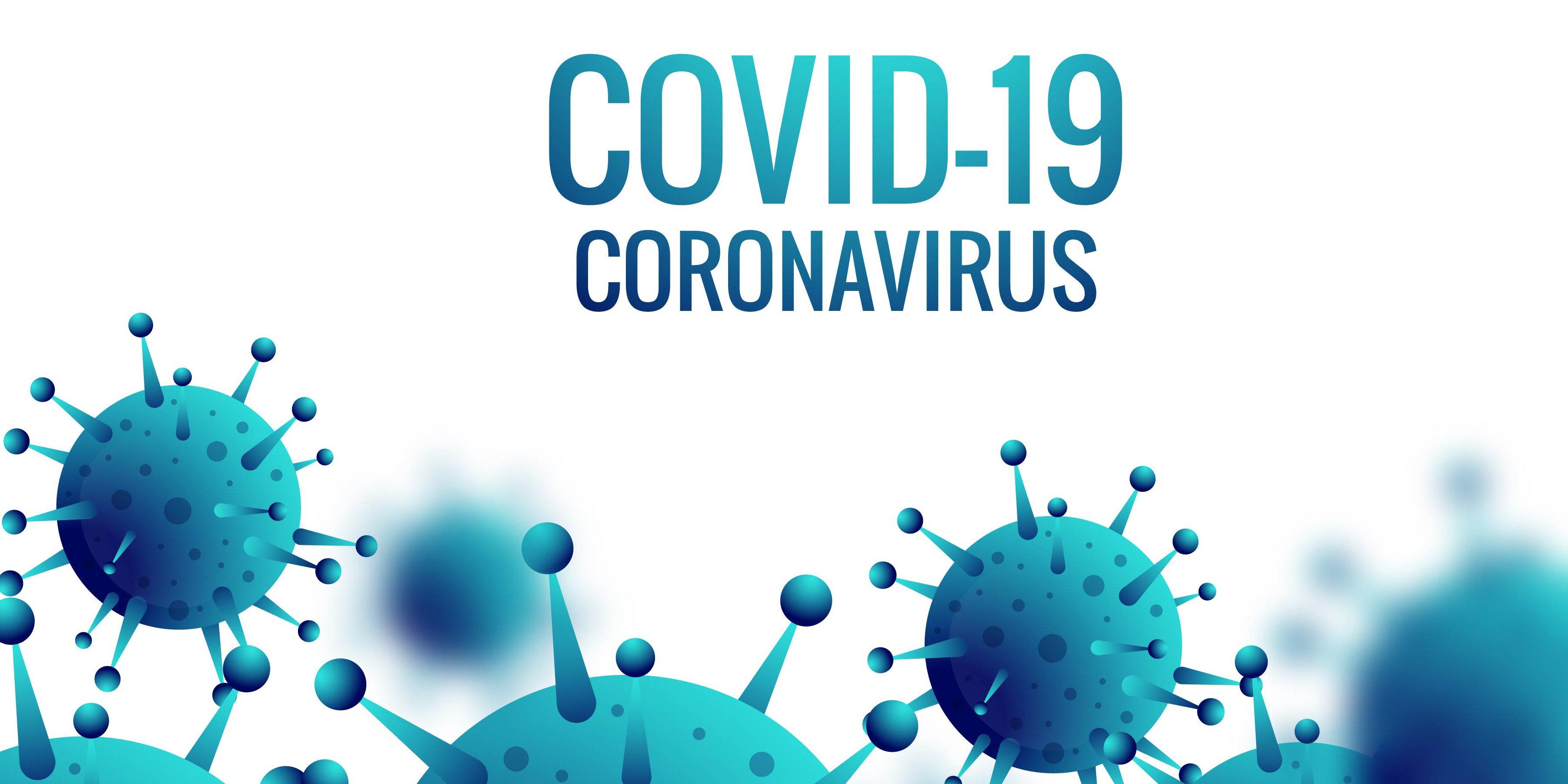 Koronavirus vaksini yoxdur