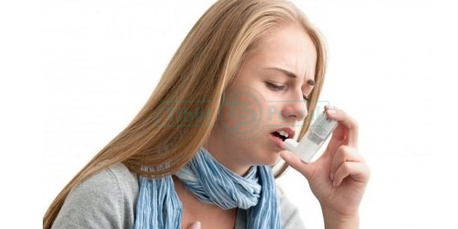 Azərbaycanda allergik xəstəliyi olanlara tövsiyə