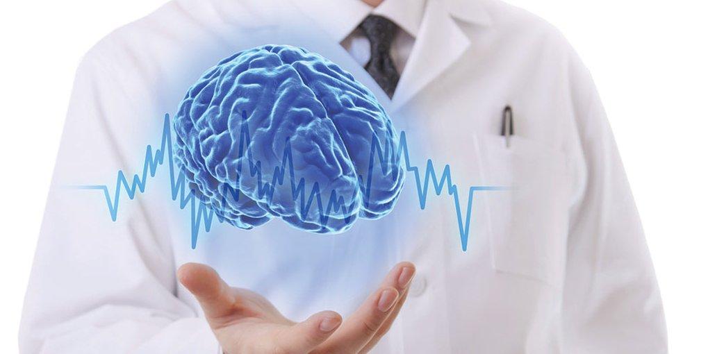 Nevroloq kimdir?