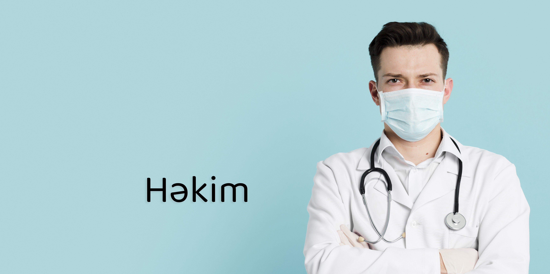 Hekim