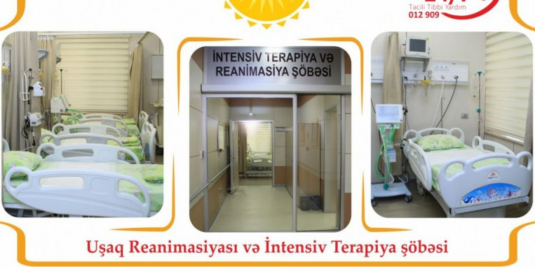 Baku Medical Plaza Pediatriya ailəsi olaraq bir sevincimizi paylaşmaq istəyirik