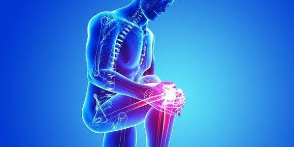 Duzlaşma deyilən osteoartroz əslində nədir?