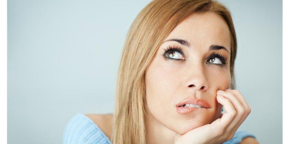 Qadınlarda hormon pozğunluğu əlamətləri